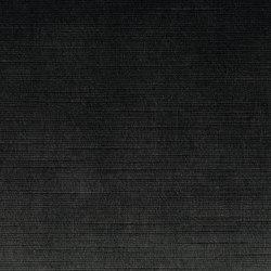 Hôtel particulier | Raphaël | TV 563 81 | Drapery fabrics | Elitis