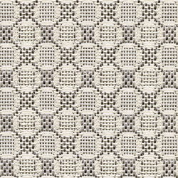 Invitation | Fiesta | LR 122 82 | Upholstery fabrics | Elitis