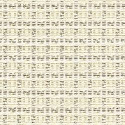 Invitation | Nouba | LR 120 01 | Upholstery fabrics | Elitis