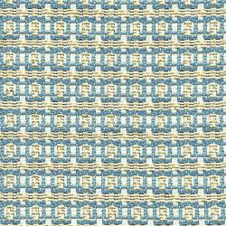 Invitation | Nouba | LR 120 45 | Upholstery fabrics | Elitis