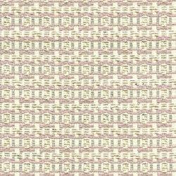 Invitation | Nouba | LR 120 51 | Upholstery fabrics | Elitis
