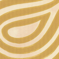 Juliette | TV 322 22 | Drapery fabrics | Elitis
