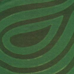 Juliette | TV 322 60 | Drapery fabrics | Elitis