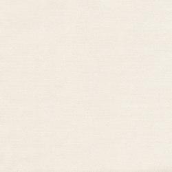 Lutèce | TV 320 04 | Drapery fabrics | Elitis