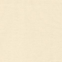 Lutèce | TV 320 12 | Drapery fabrics | Elitis
