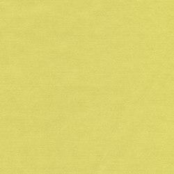 Lutèce | TV 320 21 | Drapery fabrics | Elitis