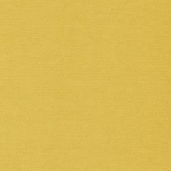 Lutèce | TV 320 22 | Drapery fabrics | Elitis
