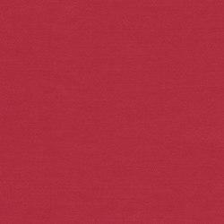 Lutèce | TV 320 30 | Drapery fabrics | Elitis