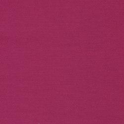 Lutèce | TV 320 31 | Drapery fabrics | Elitis