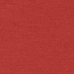 Lutèce | TV 320 32 | Drapery fabrics | Elitis