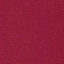 Lutèce | TV 320 34 | Drapery fabrics | Elitis