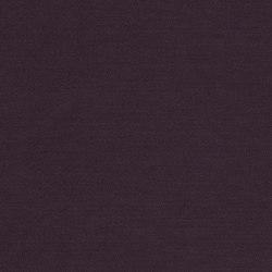 Lutèce | TV 320 36 | Drapery fabrics | Elitis