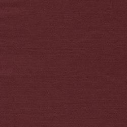Lutèce | TV 320 38 | Drapery fabrics | Elitis