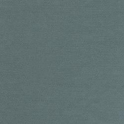 Lutèce | TV 320 47 | Drapery fabrics | Elitis