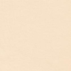 Lutèce | TV 320 50 | Drapery fabrics | Elitis