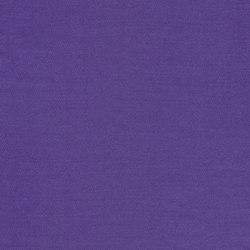 Lutèce | TV 320 52 | Drapery fabrics | Elitis