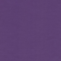 Lutèce | TV 320 54 | Drapery fabrics | Elitis