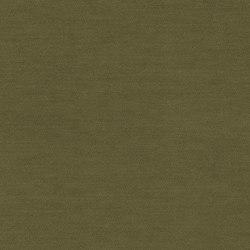Lutèce | TV 320 64 | Drapery fabrics | Elitis