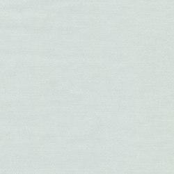 Lutèce | TV 320 67 | Drapery fabrics | Elitis