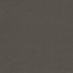 Lutèce | TV 320 68 | Drapery fabrics | Elitis
