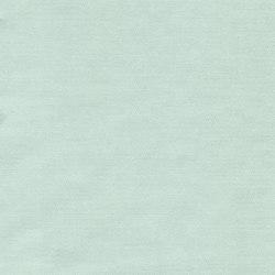 Lutèce | TV 320 69 | Drapery fabrics | Elitis