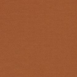 Lutèce | TV 320 71 | Drapery fabrics | Elitis