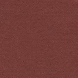 Lutèce | TV 320 74 | Drapery fabrics | Elitis