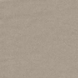 Lutèce | TV 320 75 | Drapery fabrics | Elitis