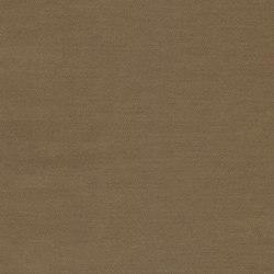 Lutèce | TV 320 76 | Drapery fabrics | Elitis