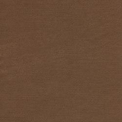 Lutèce | TV 320 77 | Drapery fabrics | Elitis
