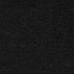 Lutèce | TV 320 80 | Drapery fabrics | Elitis