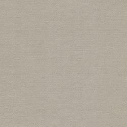 Lutèce | TV 320 81 | Drapery fabrics | Elitis