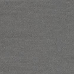 Lutèce | TV 320 89 | Drapery fabrics | Elitis