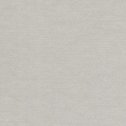 Lutèce | TV 320 91 | Drapery fabrics | Elitis