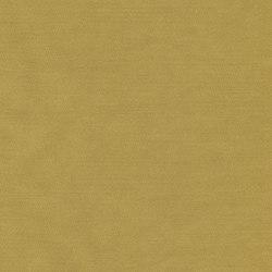 Lutèce | TV 320 92 | Drapery fabrics | Elitis
