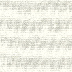 Palace | Buci | TV 574 02 | Drapery fabrics | Elitis