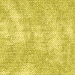 Palace | Buci | TV 574 21 | Drapery fabrics | Elitis