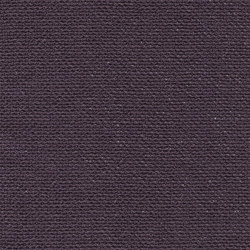 Palace | Buci | TV 574 36 | Drapery fabrics | Elitis