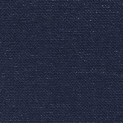 Palace | Buci | TV 574 48 | Drapery fabrics | Elitis
