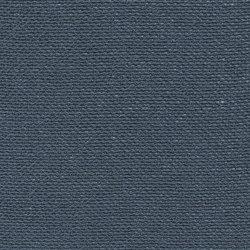 Palace | Buci | TV 574 49 | Drapery fabrics | Elitis