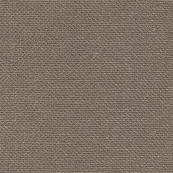 Palace | Buci | TV 574 68 | Drapery fabrics | Elitis