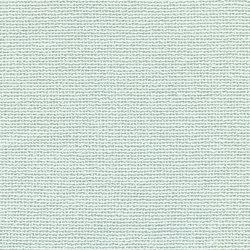 Palace | Buci | TV 574 69 | Drapery fabrics | Elitis