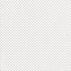 Palace | Montaigne | TV 577 01 | Drapery fabrics | Elitis