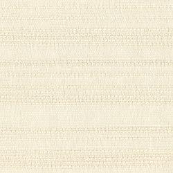 Palace | Saint Martin | TV 575 03 | Drapery fabrics | Elitis