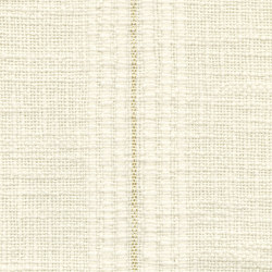 Respiro | Zéphyros | LI 205 01 | Drapery fabrics | Elitis