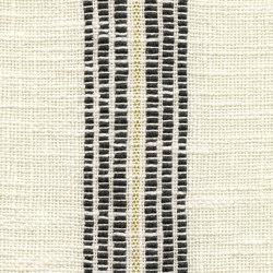 Respiro | Zéphyros | LI 205 02 | Drapery fabrics | Elitis