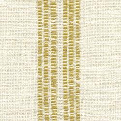 Respiro | Zéphyros | LI 205 10 | Drapery fabrics | Elitis