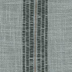 Respiro | Zéphyros | LI 205 40 | Drapery fabrics | Elitis