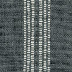 Respiro | Zéphyros | LI 205 45 | Drapery fabrics | Elitis