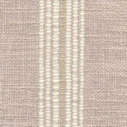 Respiro | Zéphyros | LI 205 51 | Drapery fabrics | Elitis